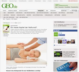 akupunktur-bindegewebe-geo-02-15